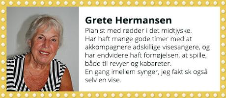 06_GreteHermansen