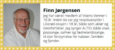 10_FinnJoergensen