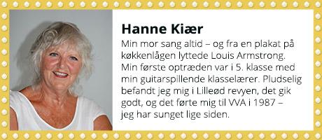 11_HanneKiaer