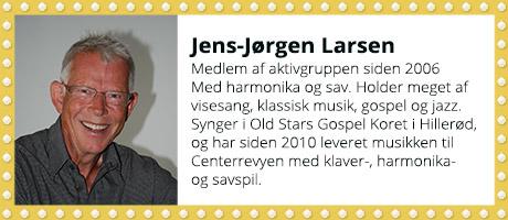 12_JensJoergenLarsen