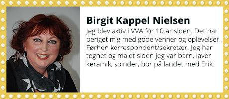 13_BirgitKappelNielsen