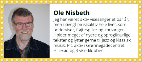 16_OleNisbeth