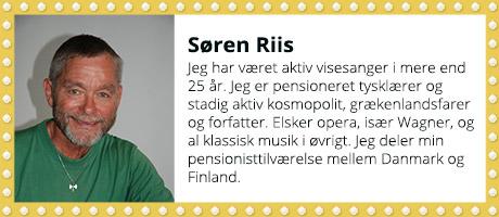 18_SoerenRiis