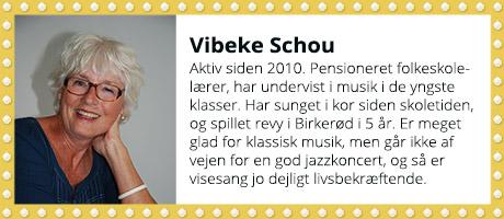 19_VibekeSchou