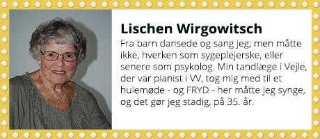 22_LischenWirgowitsch