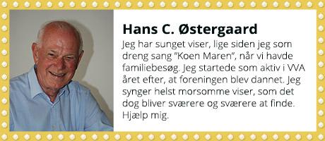 23_HansOestergaard