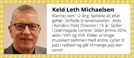24_Keld_LethMichaelsen