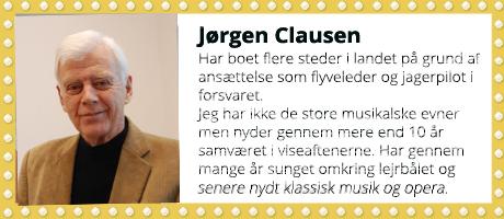 25_JørgenClausen