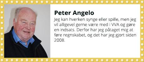 help01_PeterAngelo