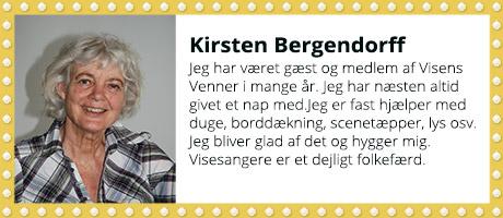 help02_KirstenBergendorff