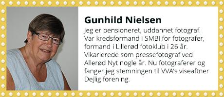 help03_GunhildNielsen