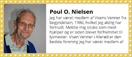 help04_PoulNielsen